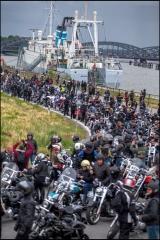 Harley-Days-06.2018
