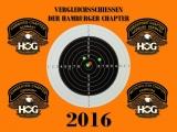 HC_Vergleichsschiessen_161022_000