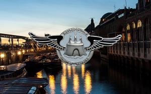 Chapterabend @ Concordia Gastronomie | Hamburg | Hamburg | Deutschland